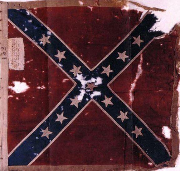 49th North Carolina Infantry