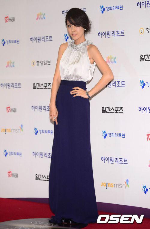 49th Paeksang Arts Awards 49th Baeksang Arts Awards Dramabeans Korean drama recaps