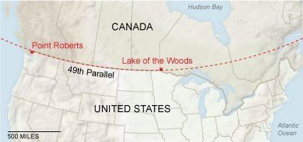 49th parallel north httpsstatic01nytcomimages20111128opinion