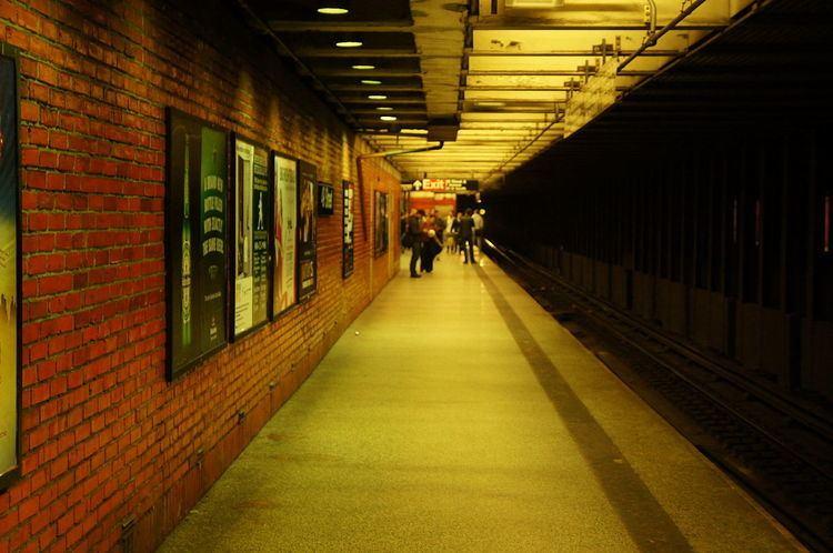 49th Street (BMT Broadway Line)
