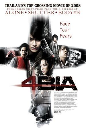 4bia 4BIA 2008 movieXclusivecom