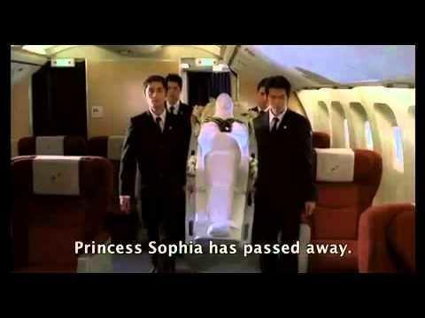 4bia Phobia 4bia 2008 ENG SUB Trailer YouTube