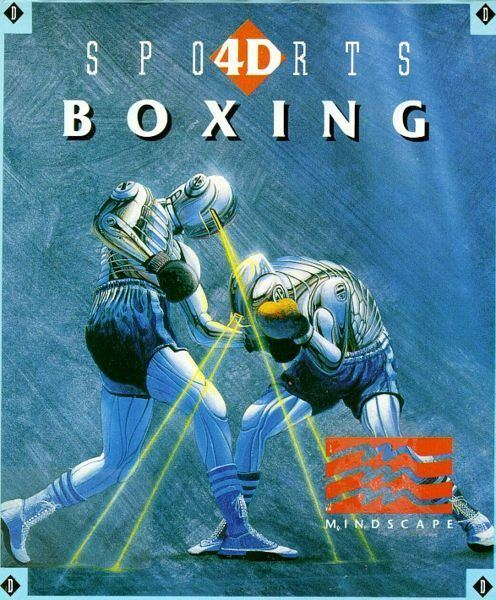 4D Sports Boxing httpsrmprdsefupup54174DSportsBoxing1jpg