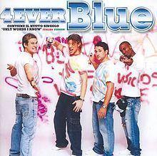 4ever Blue httpsuploadwikimediaorgwikipediaenthumbe