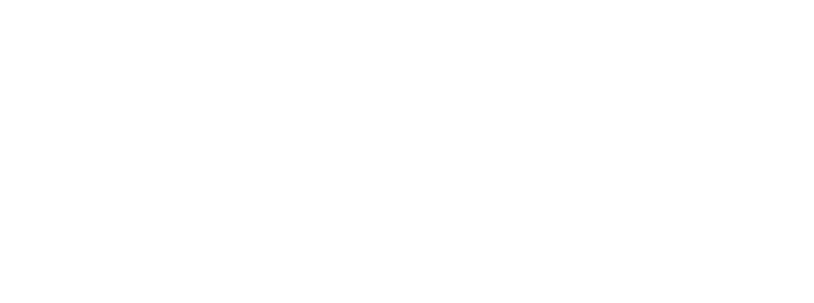 4FRNT Skis httpscdnshopifycomsfiles102771345t6as