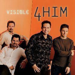 4Him 4Him Biography Albums Streaming Links AllMusic
