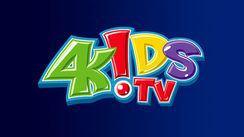 4Kids TV 4Kids Entertainment CLG Wiki