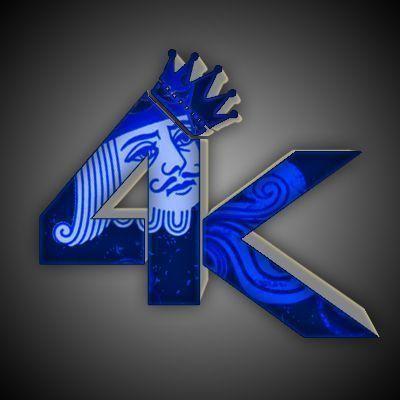 4Kings 4KingseSports FourKingsCOD Twitter