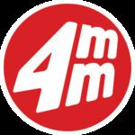 4mm Games httpsuploadwikimediaorgwikipediaenthumbc