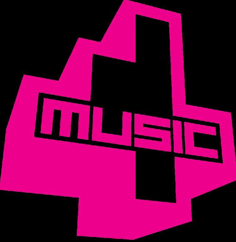 4Music httpsuploadwikimediaorgwikipediaenthumbf