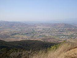 4S Ranch, California httpsuploadwikimediaorgwikipediacommonsthu