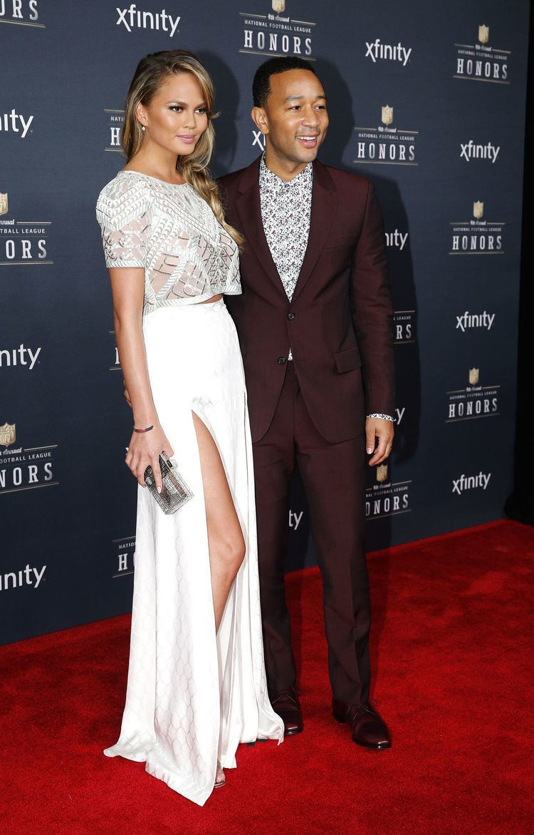 4th Annual NFL Honors NFLcom Photos 4th Annual NFL Honors