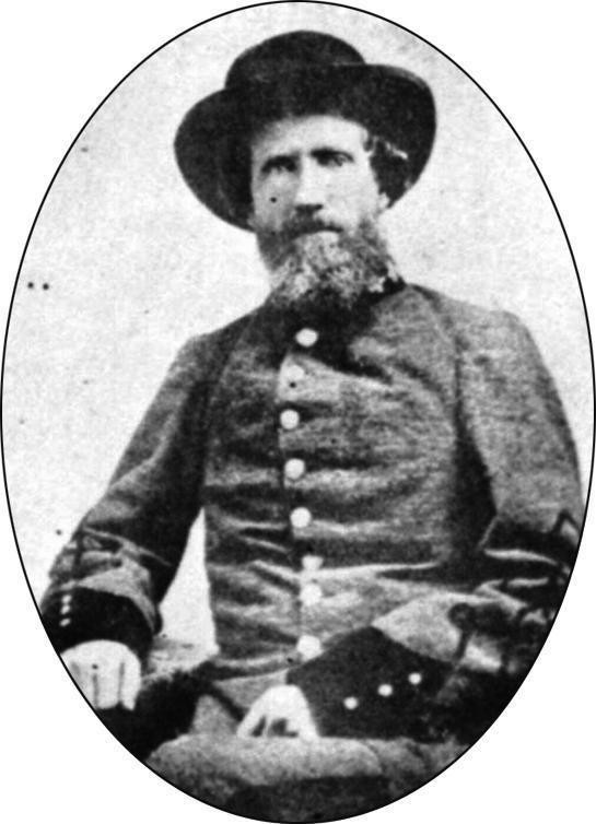 4th Arkansas Infantry Regiment