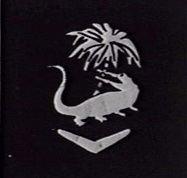 4th Armoured Brigade (Australia)