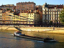 4th arrondissement of Lyon httpsuploadwikimediaorgwikipediacommonsthu