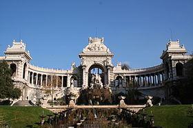 4th arrondissement of Marseille httpsuploadwikimediaorgwikipediacommonsthu