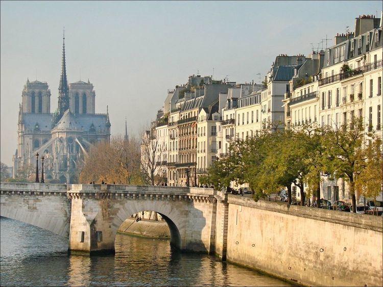 4th arrondissement of Paris httpsimagesussslhomeawaycommda018cf0a4426