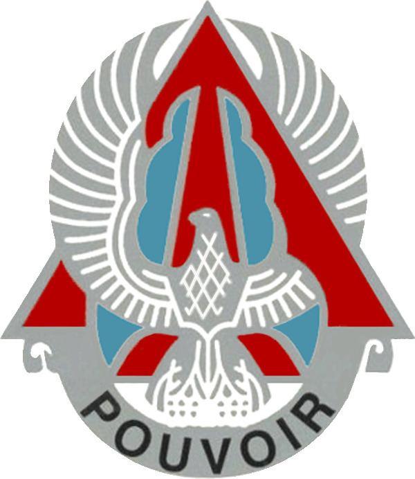 4th Battalion, 227th Aviation Regiment