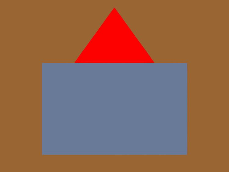 4th Battalion, Canadian Mounted Rifles