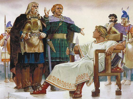 4th century BC httpssmediacacheak0pinimgcom564x585200