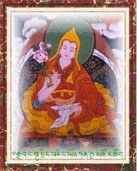 4th Dalai Lama httpsuploadwikimediaorgwikipediacommons22