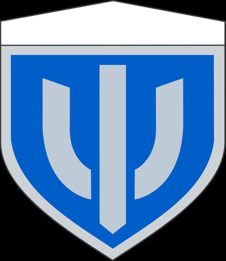 4th Division (Japan)
