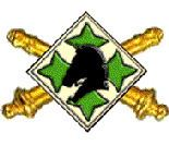 4th Infantry Division Artillery (United States)