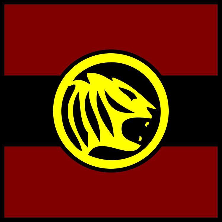 4th Infantry Division (United Kingdom)