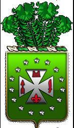 4th Infantry Regiment (United States)