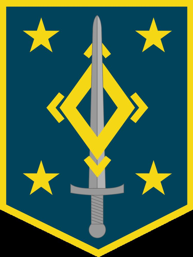 4th Maneuver Enhancement Brigade