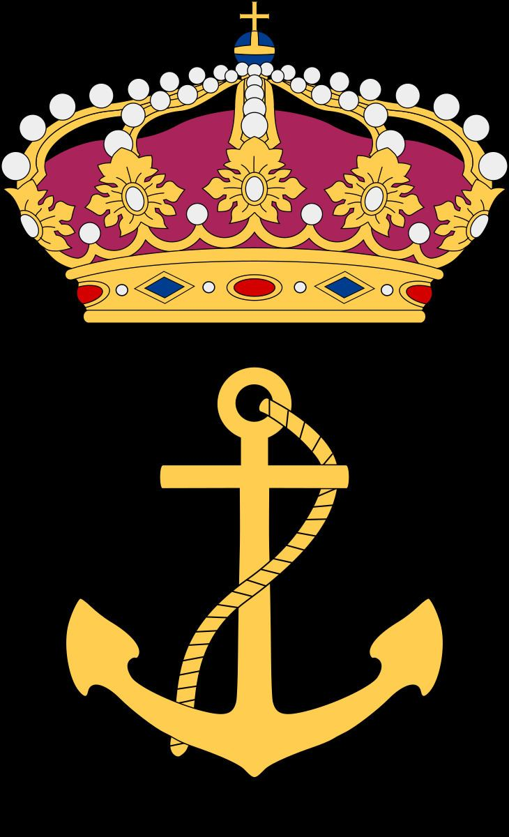 4th Naval Warfare Flotilla (Sweden)