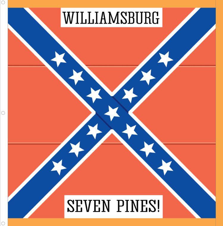 4th North Carolina Infantry