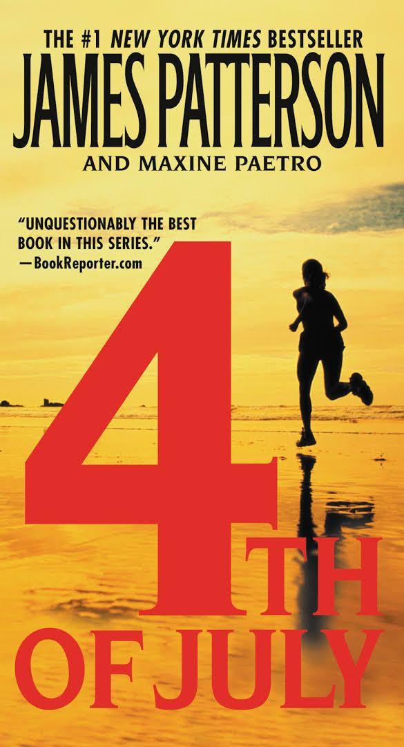 4th of July (novel) t1gstaticcomimagesqtbnANd9GcQ76godqcDwPtFPt