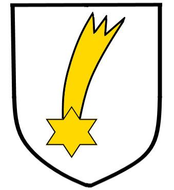 4th Parachute Division (Germany)
