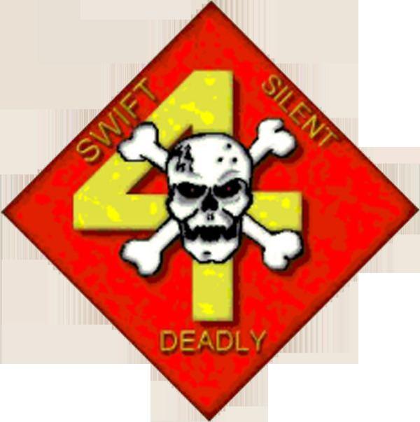 4th Reconnaissance Battalion