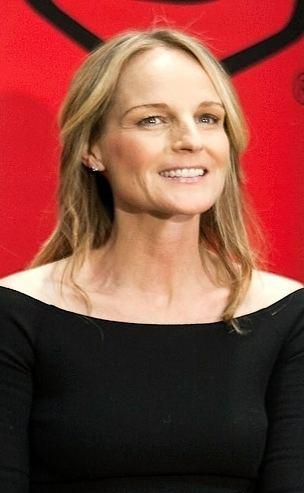 4th Screen Actors Guild Awards