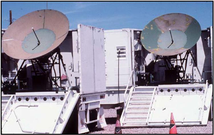 4th Space Control Squadron