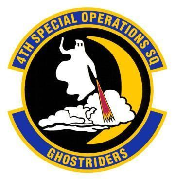 4th Special Operations Squadron