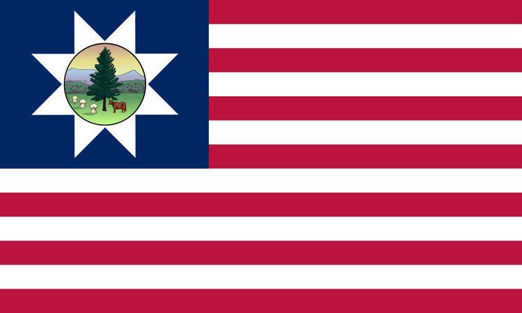 4th Vermont Infantry