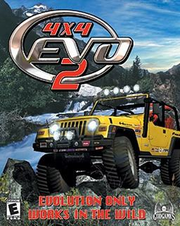 4x4 EVO 2 httpsuploadwikimediaorgwikipediaenddf4x4