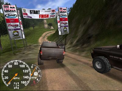 4x4 Evolution 4X4 Evolution Windows Games Downloads The Iso Zone