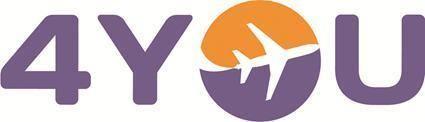 4YOU Airlines wwwlatajznamiplimagesstorieszdjecialinielot