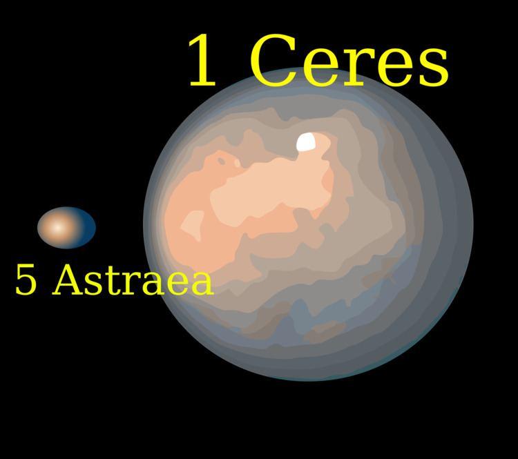 5 Astraea httpsuploadwikimediaorgwikipediacommonsthu