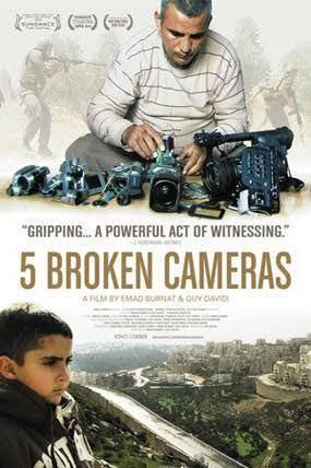 5 Broken Cameras t1gstaticcomimagesqtbnANd9GcTrqnRZAMY6KXmnl8