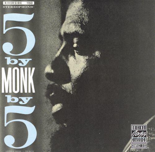 5 by Monk by 5 cpsstaticrovicorpcom3JPG500MI0001787MI000