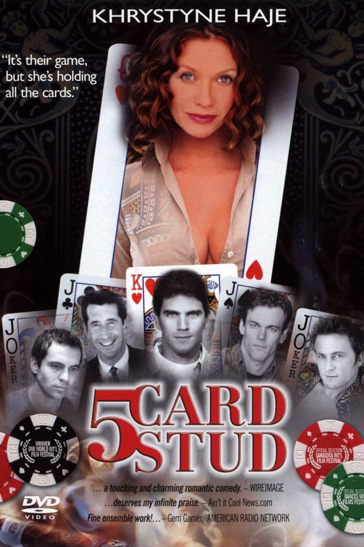 5 Card Stud (2002 film) wwwgstaticcomtvthumbdvdboxart90125p90125d