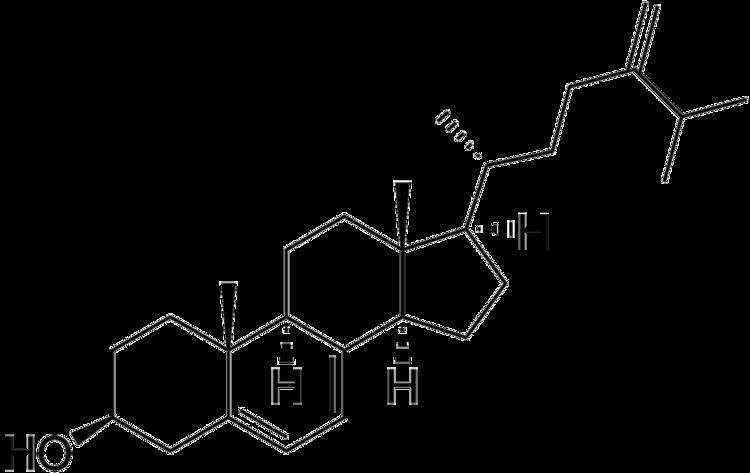 5-Dehydroepisterol