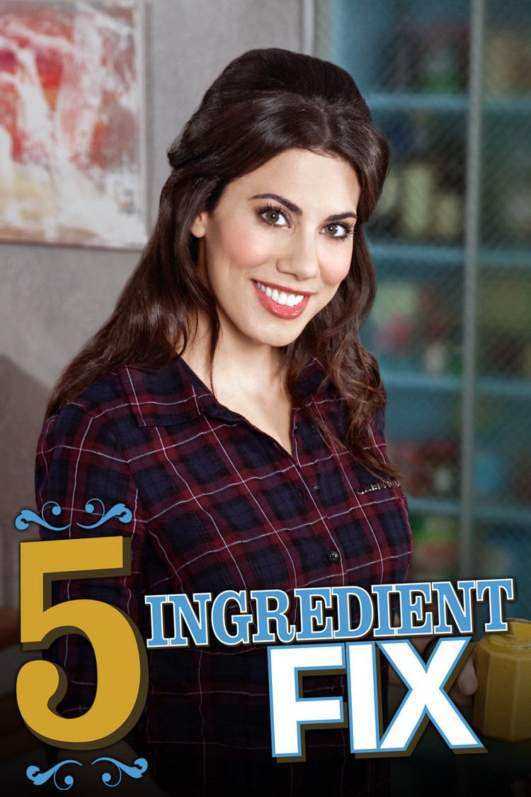 5 Ingredient Fix wwwgstaticcomtvthumbtvbanners197722p197722