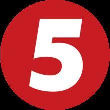 5 Kanal (Ukraine) httpsuploadwikimediaorgwikipediacommonsthu