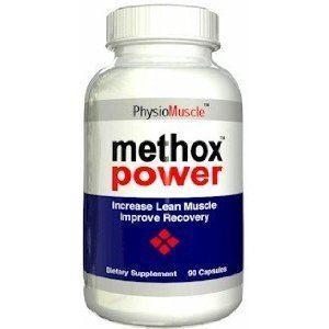 5-Methyl-7-methoxyisoflavone httpsimagesnasslimagesamazoncomimagesI3
